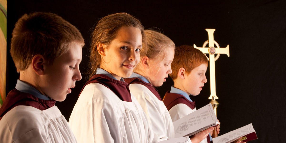 Anglican Schools Mission